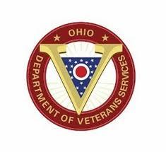 ohio veterans