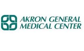 akron general medical center
