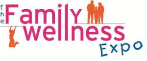 Family Wellness Expo Shaw JCC