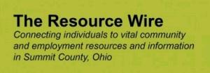 resource wire