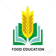 food education fair