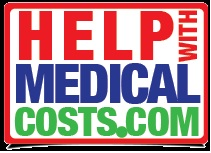 help with medical costs