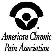 american chronic pain