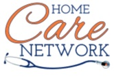 home care network