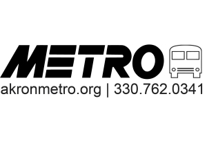 METRO+Logo+with+Bus+Icon