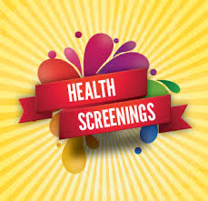 health screening