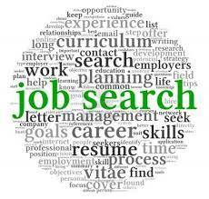 job search2