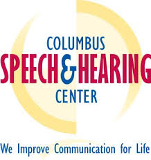 columbus speech and hearing