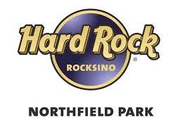 hard rock rocksino
