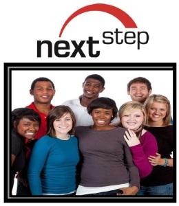 next step 2015