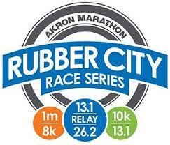 akron marathon 2015