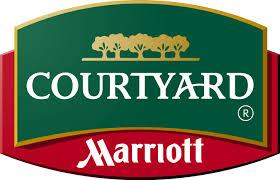 courtyard mariott