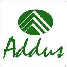 addus