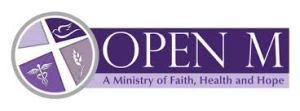 open m