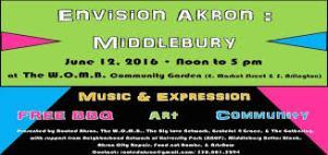 envision akron middlebury
