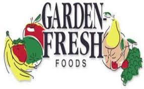 fresh garden cooking