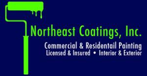 northeast coatings