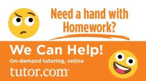 tutor-on-demand