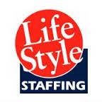 lifestyle-stafffing