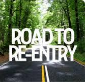 reentry-2