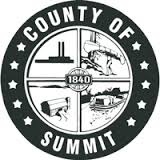 summit-county