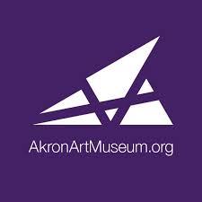 akron-art-museum-logo