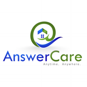 answercare