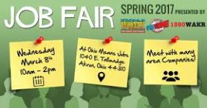 job-fair-030817